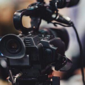 camera-at-a-media-conference-PYA4R7Z@2x.jpg