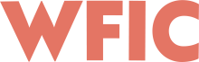 wfic-logo